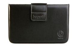 Bugatti Leather Samsung GalaxyTab bőr tok