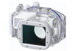 Panasonic DMW-MCTZ20E vízalatti tok