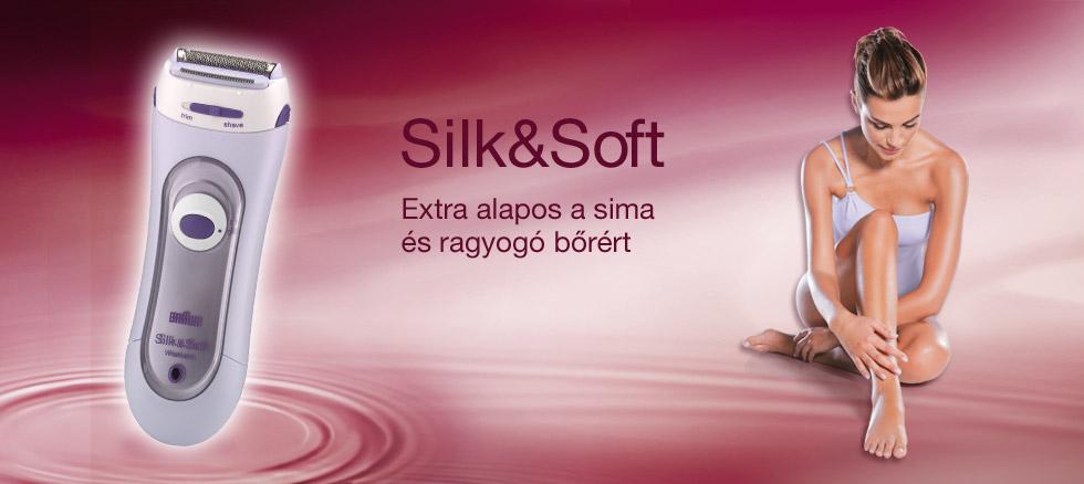 ph-stage-silksoft-ls5560-hu.jpg